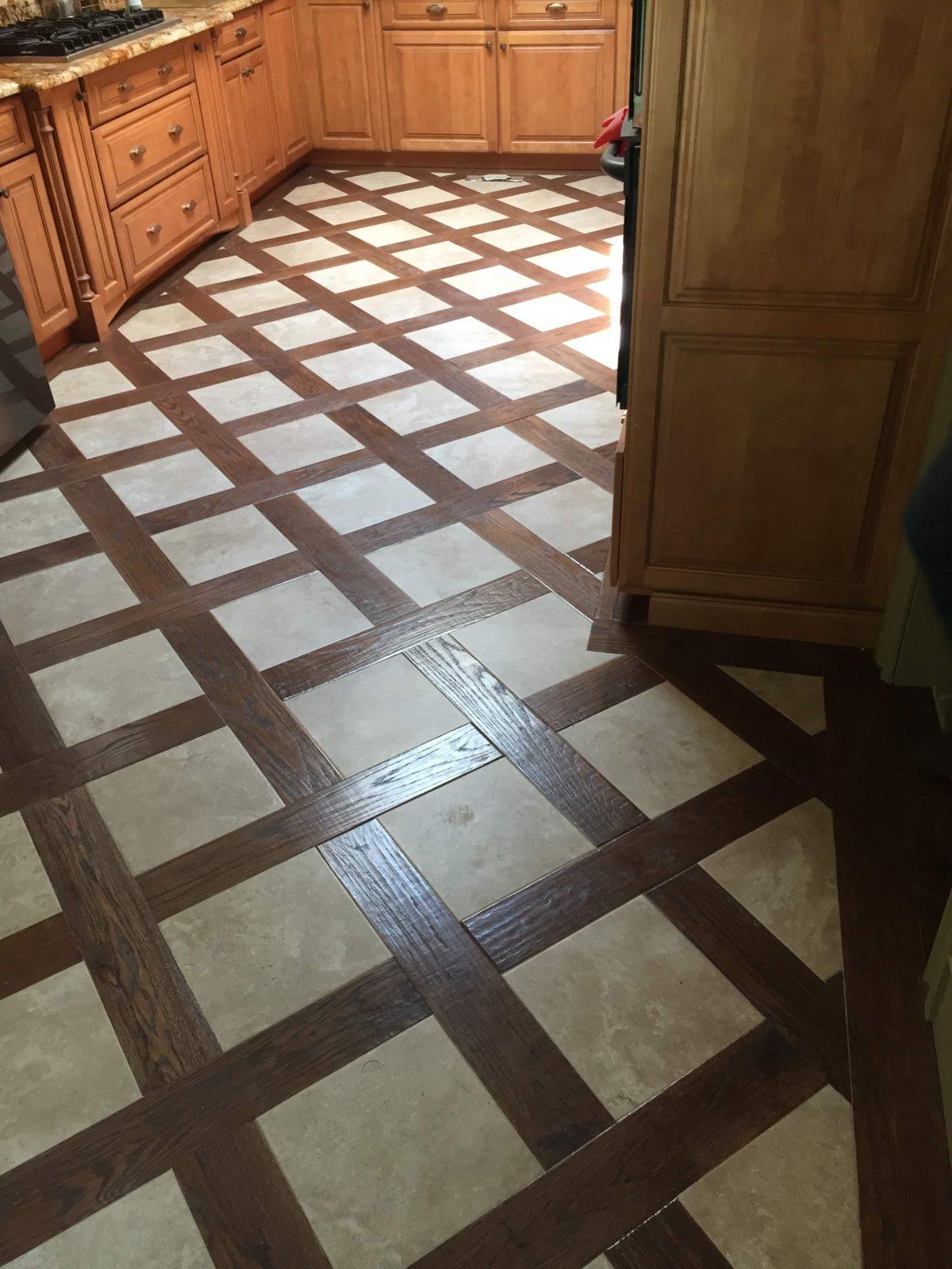 asheville-flooring-company (69)