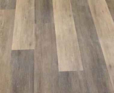 Asheville Laminate Flooring Companies