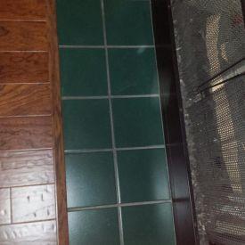 Tile Flooring | Flooring Contractor
