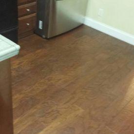 Wooden Flooring | Flooring Contractor