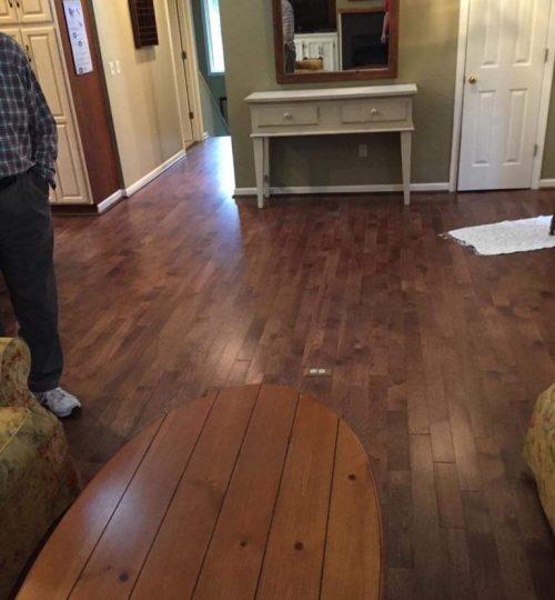 asheville-flooring-company (37)