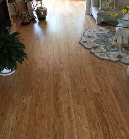 asheville-flooring-company (73)